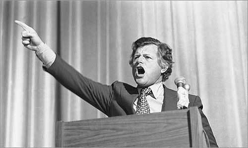 1Edward-Kennedy-1978