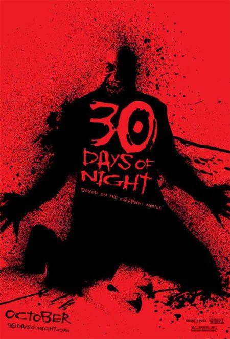 130-days-of-night-