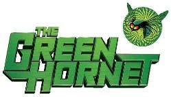1Green_Hornet
