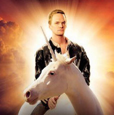 1nph_unicorn