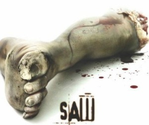 1saw-movie-poster