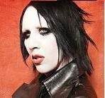 2Marilyn-Manson